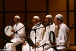 ISNA Family Evening Concert September 2005