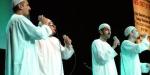Nasheed Extravaganza Concerts