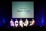 Islam Expo